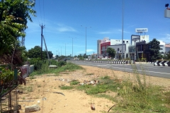 ECR Commercial Land-Locality