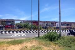ECR Commercial Land-ECR 2