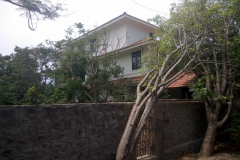 Chennai Residential Approved Plot for Sale