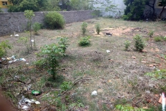 Chennai Residential DTCP Approved Plot for Sale