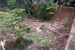 CMDA Approved Plot for Sale in Chennai
