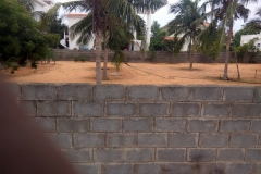 ECR Residential Plot 1