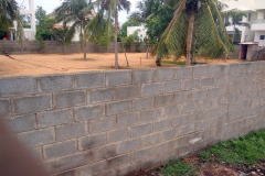 ECR Residential Plot 2