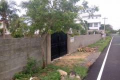 ECR Residential Plot 4