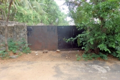 ECR Palavakkam Approved Plot-the Nearby Plot