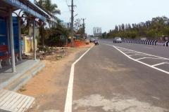 Road 2