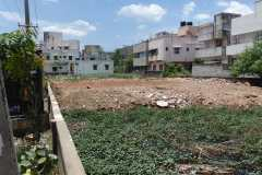 Madipakkam 1167 Sqft CMDA Approved Residential Plot for Sale