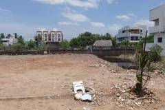 Madipakkam 1167 Sqft CMDA Approved Residential Plot for Sale 2