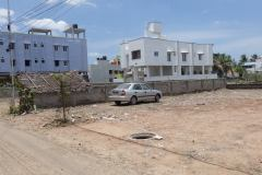 Madipakkam 1167 Sqft CMDA Approved Residential Plot for Sale 7