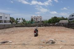 Madipakkam 1167 Sqft CMDA Approved Residential Plot for Sale 8
