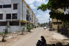 Madipakkam 1167 Sqft CMDA Approved Residential Plot for Sale 10
