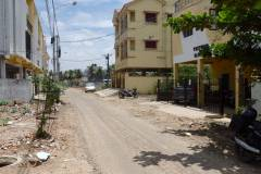 Madipakkam 1167 Sqft CMDA Approved Residential Plot for Sale 12