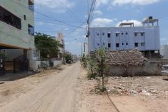 Madipakkam 1167 Sqft CMDA Approved Residential Plot for Sale 13