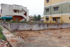 CMDA Approved Plot in Madipakkam Kuberan Nagar Extension