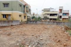 Madipakkam  CMDA Approved Plot