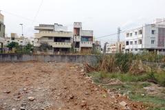Madipakkam South Approved Plot
