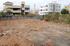 CMDA Approved Plot for Sale in Madipakkam