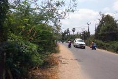 Mambakkam Road