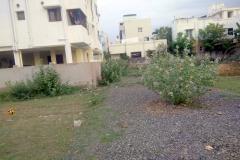 Chennai CMDA Approved Plot