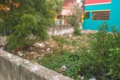 The Sowmiya Nagar CMDA Approved Plot