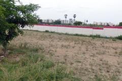 CMDA Approved Land in Medavakkam Vadakkupattu Road