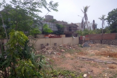 Chennai CMDA Approved Plot