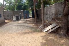 Plot in Neelankarai