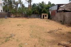 Kapaleeswarar Nagar Residential Plot