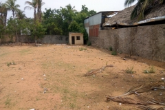 Neelankarai Residential Plot
