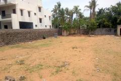 Chennai Residential Plot