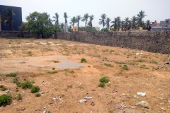 Sholinganallur Commercial Plot 2