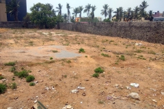 Sholinganallur Commercial Plot 5