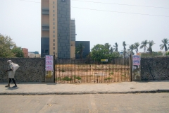 Sholinganallur Commercial Plot 6