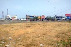Thoraipakkam Commercial Land