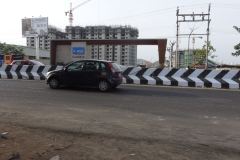 Project Near Commercial Land in Old Pallavaram