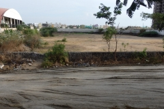Commercial Land in Chennai