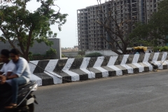 Chennai Commercial Land for Sale
