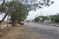Commercial Land for Sale in Pallavaram-Thuraipakkam Road 1