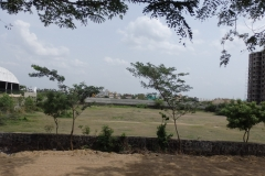 Inside the Commercial Land for Sale in Chennai