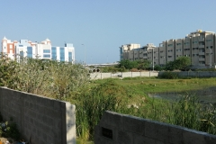 Pallikaranai-CMDA-Appd-Residential-Plot