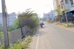 Pallikaranai-CMDA-Approved-Commercial-Land-