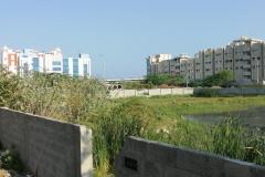 Pallikaranai-CMDA-Approved-Commercial-Land