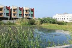 Pallikaranai-CMDA-Approved-Plot-for-Sale