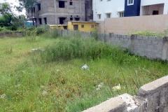 Pallikaranai Ram Nagar South Approved Plot