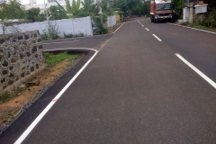 Panayur Approved Plot North Road