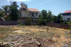 ECR Beachside Residential Approved Plot