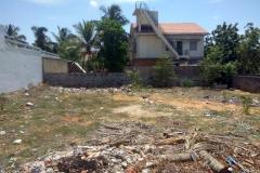 ECR Panayur Residential Approved Plot