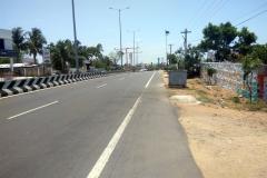 ECR Panayur 2