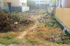Perumbakkam Radha Nagar Approved Plot