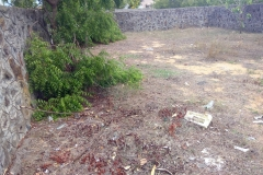 DTCP Approved Plot in ECR